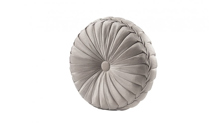 Chole Round Cushion