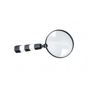 Chelsea Magnifying Glass