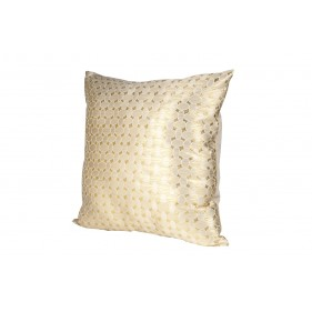 Sophie Geometric Cushion