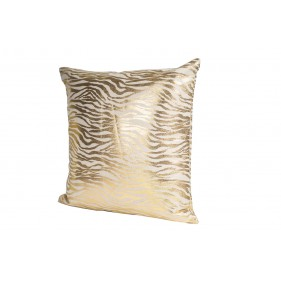 Martia Sauvage Stripe Cushion