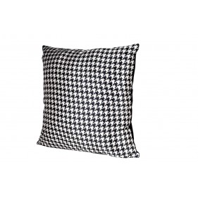 Sophie Herringbone Cushion