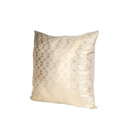 Kelly Cushion