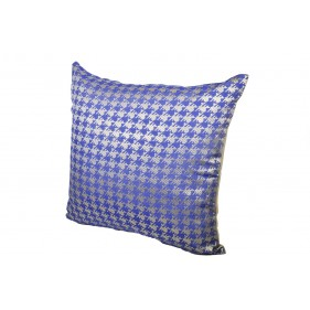 Tricia HerringBone Cushion