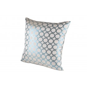 Madison Chain Cushion