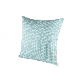 Chole Cushion