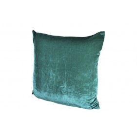 Madison Velvet Cushion