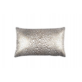 Monaco Long Cushion