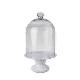 Manuz Glass Dome M