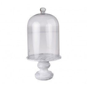 Manuz Glass Dome S