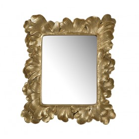 Eva Duchess Mirror