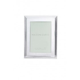 Kesington Photo Frame - 5x7