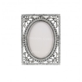 Chole Jewel Photo Frame