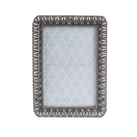 Madison Jewel Photo Frame