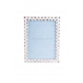 Parson Gem Photo Frame