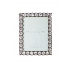 Chelsea Gem Photo Frame - 5 x 7 ""