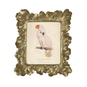 Eva Duchess Photo Frame