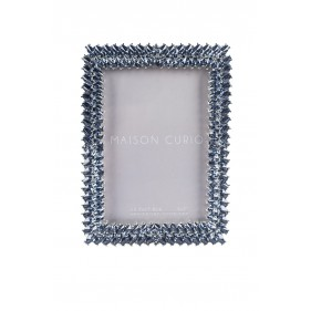 Kelly Jewel Photo Frame
