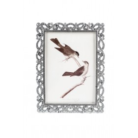Sophie Jewel Photo Frame