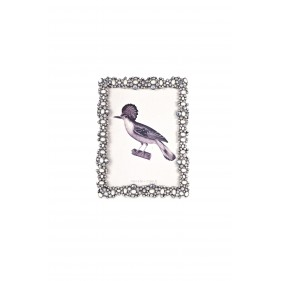 Hedi Pearl Photo Frame
