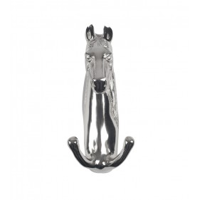 Stratton Cheval Wall Hook