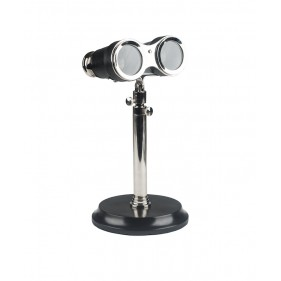 Manhattan Brass Binocular