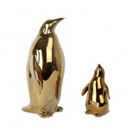 Eski Penguin - Set of 2