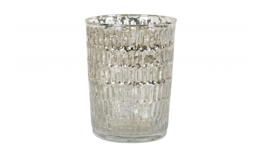 Laurent Votive Holder