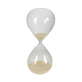 Manuz Hour Glass