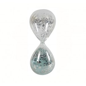 Tricia Sand Hour Glass