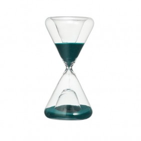 Chelsea Sand Hour Glass