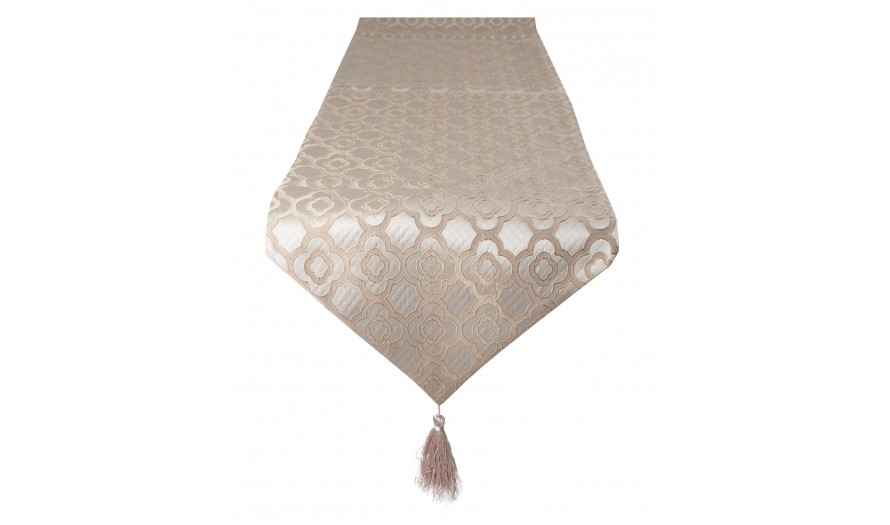 Della Table Runner
