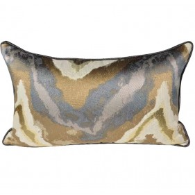 Nicola Long Cushion