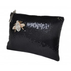 Giselle Bee Purse