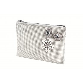 Giselle  Gem Purse